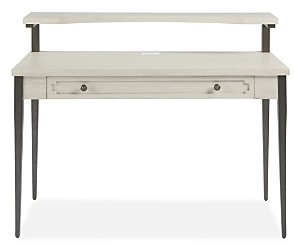 Bloomingdale's Stewart Desk