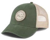 The North Face Women's Mudder Trucker Hat - Green
