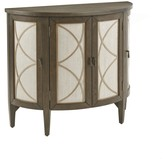 Madison Home USA Duane Accent Chest