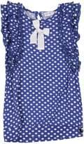 Lulu L:Ú L:Ú Dresses - Item 34575235
