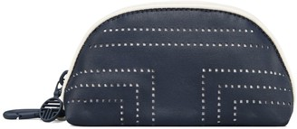 Tory Burch PERFORATED-T SMALL CASE