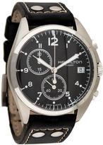Hamilton Khaki Watch