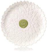 Mikasa Silk Floral Lavender Oversized Platter