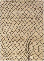 """Oriental Weavers Marrakesh 602D Seville 9'9"""" x 12'2"""""""