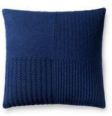 Ralph Lauren Home Fletcher Cashmere Throw Pillow
