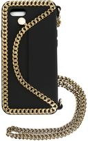 Stella McCartney 'Falabella' iPhone 6 case - women - Plastic/Metal (Other) - One Size