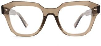 AHLEM Pont Des Arts Optic Smokedlight Glasses