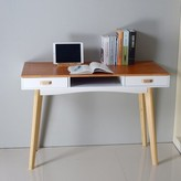 Home Desk Ebern Designs
