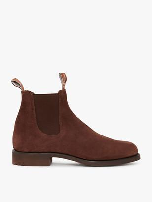 R.M. Williams Gardener Boot