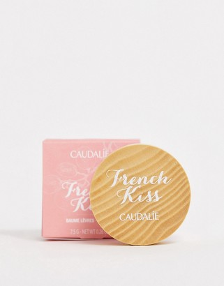 CAUDALIE French Kiss Tinted Lip Balm Innocence 7.5g