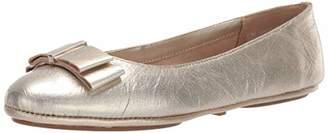 Aerosoles Women's Conversation Ballet Flat