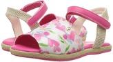Pampili Flor Espadrilhe 163007 Girl's Shoes