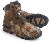 "Irish Setter Deer Tracker UltraDry PrimaLoft® Hunting Boots - Waterproof, Insulated, 8"" (For Men)"