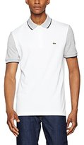 Lacoste Men's PH2014 Polo Shirt
