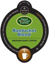 Vue VueTM 16-Count Green Mountain Coffee® Nantucket Blend® Coffee for Keurig® Brewers