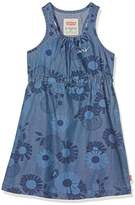 Levi's Girl's Heather Dress