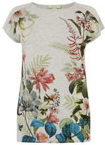 Oasis Floral Placement Tee
