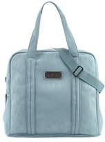 adidas by Stella McCartney Essentials Small Gym Tote Bag, Chalk Blue