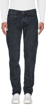 Siviglia Denim pants - Item 42620443