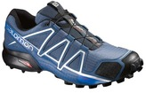 Salomon Speedcross 4 Men's Trail Shoes