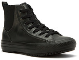 Converse Chuck Taylor All Star Chelsee Translucent Rubber