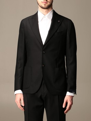 Lardini Blazer Men