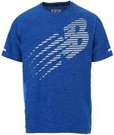 New Balance T-shirts - Item 12002410