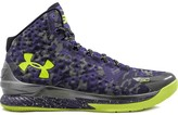 Under Armour Curry 1 sneakers