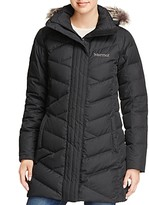 Marmot Strollbridge Down Jacket