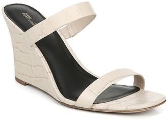 Diane von Furstenberg Vivienne Strappy Wedge Sandal