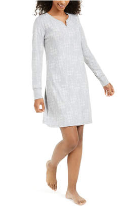 Charter Club Women Sleep Shirt Nightgown