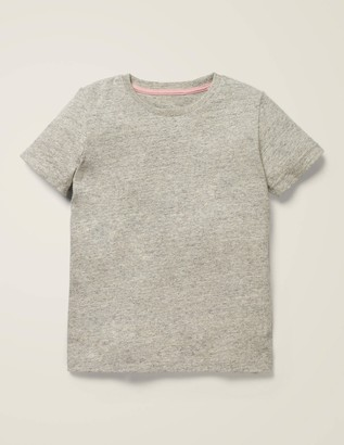 Supersoft Short Sleeve T-shirt