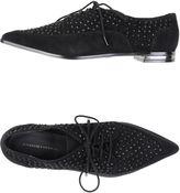 Kurt Geiger Lace-up shoes