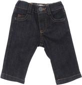 Fendi Denim pants - Item 42491090