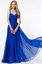 Alyce Paris Prom Collection - 8023 Gown