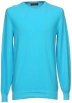Les Copains Sweaters - Item 39801414