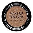 Make Up For Ever Artist Shadow Refill (S642 Sahara (Satin))