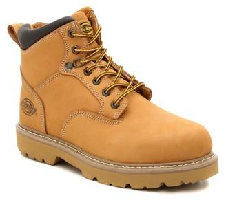 Dickies Ranger Work Boot - ShopStyle