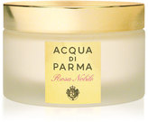 Acqua di Parma Rosa Nobile Body Cream, 5 oz.