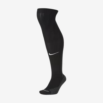 Nike Soccer Knee-High Socks Squad