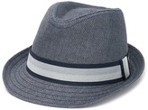 Lapin House fedora hat
