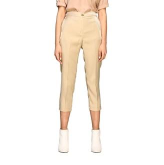 Kaos Pants Women