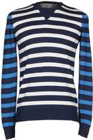 Macchia J Sweaters - Item 39670957