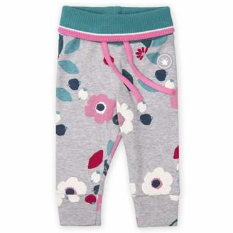 Sigikid Baby Girls' Hose Trouser