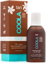 Coola Tan Sunless Tan Dry Oil Mist