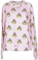 Au Jour Le Jour Sweatshirts - Item 12024611