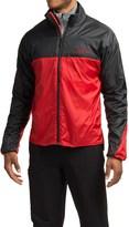 Marmot DriClime® Windshirt Jacket (For Men)