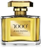 Jean Patou 1000 Eau de Parfume