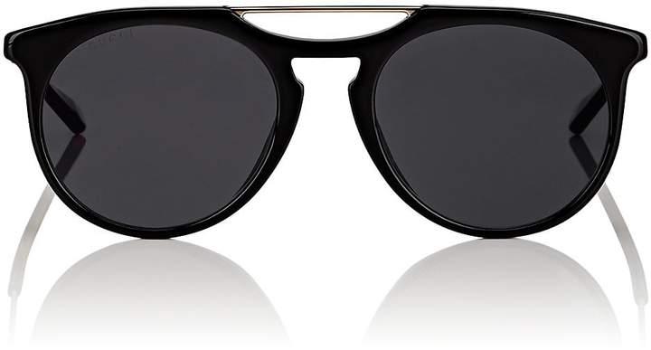 Gucci Men's GG0320S Sunglasses