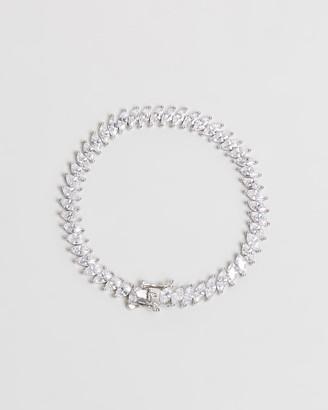 Bianc Neptune Bracelet